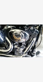2005 Harley-Davidson Softail for sale 200786017