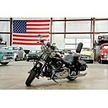 2005 Harley-Davidson Softail for sale 200788566