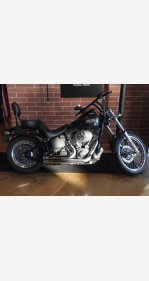 2005 Harley-Davidson Softail for sale 200793613