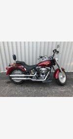 2005 Harley-Davidson Softail for sale 200796618