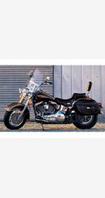 2005 Harley-Davidson Softail for sale 200800136