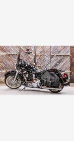2005 Harley-Davidson Softail for sale 200802014