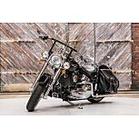 2005 Harley-Davidson Softail for sale 200802014