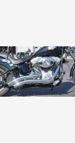 2005 Harley-Davidson Softail for sale 200804846