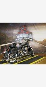 2005 Harley-Davidson Softail for sale 200812048