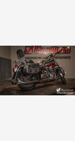 2005 Harley-Davidson Softail for sale 200818568