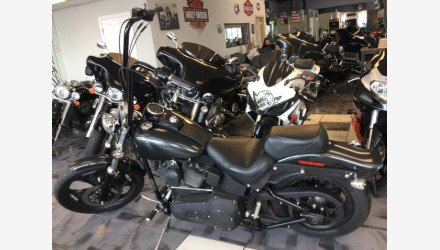 2005 Harley-Davidson Softail for sale 200821121