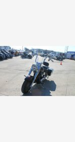 2005 Harley-Davidson Softail for sale 200859596