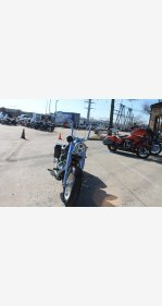 2005 Harley-Davidson Softail for sale 200859717