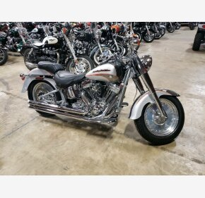 2005 Harley-Davidson Softail for sale 200873960