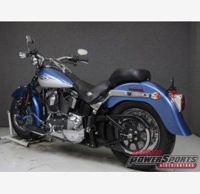 2005 Harley-Davidson Softail for sale 200892598