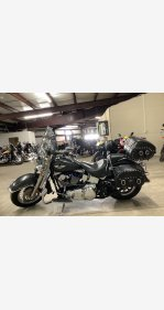2005 Harley-Davidson Softail for sale 200893342