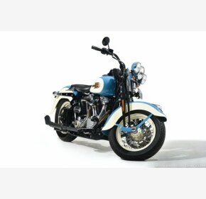 2005 Harley-Davidson Softail for sale 200900764