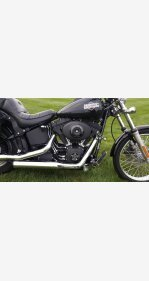 2005 Harley-Davidson Softail for sale 200914963