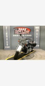 2005 Harley-Davidson Softail for sale 200921513