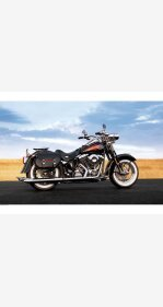 2005 Harley-Davidson Softail for sale 200922285