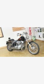 2005 Harley-Davidson Softail for sale 200923884