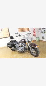 2005 Harley-Davidson Softail for sale 200923889