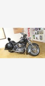 2005 Harley-Davidson Softail for sale 200932298