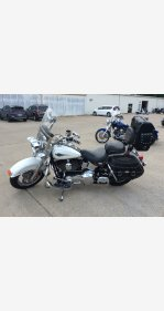 2005 Harley-Davidson Softail for sale 200938182