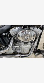 2005 Harley-Davidson Softail for sale 200938805