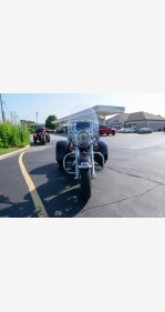 2005 Harley-Davidson Softail for sale 200942363