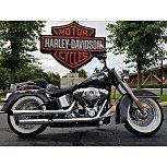 2005 Harley-Davidson Softail for sale 200953926