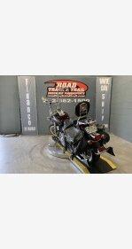 2005 Harley-Davidson Softail for sale 200966493