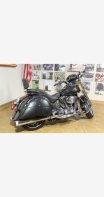 2005 Harley-Davidson Softail for sale 200986897