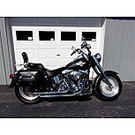 2005 Harley-Davidson Softail for sale 200987109
