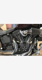 2005 Harley-Davidson Softail for sale 200990070