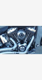 2005 Harley-Davidson Softail for sale 201028294