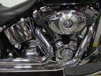 2005 Harley-Davidson Softail for sale 201078548