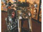 2005 Harley-Davidson Softail for sale 201078964