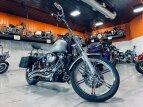 2005 Harley-Davidson Softail for sale 201092389