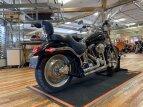 2005 Harley-Davidson Softail for sale 201094105