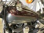2005 Harley-Davidson Softail for sale 201097723