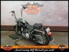2005 Harley-Davidson Softail for sale 201097973