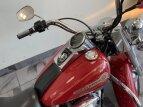 2005 Harley-Davidson Softail for sale 201098260