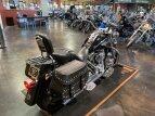 2005 Harley-Davidson Softail for sale 201098892