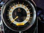 2005 Harley-Davidson Softail for sale 201102391
