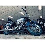 2005 Harley-Davidson Softail for sale 201104879