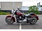 2005 Harley-Davidson Softail for sale 201109645