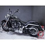 2005 Harley-Davidson Softail for sale 201162026