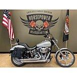2005 Harley-Davidson Softail Deuce for sale 201162181