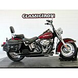 2005 Harley-Davidson Softail for sale 201164442
