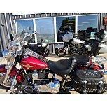 2005 Harley-Davidson Softail for sale 201166672