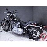 2005 Harley-Davidson Softail for sale 201182194