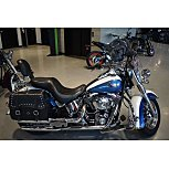 2005 Harley-Davidson Softail for sale 201185350