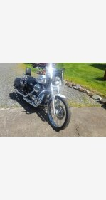 2005 Harley-Davidson Sportster for sale 200572488
